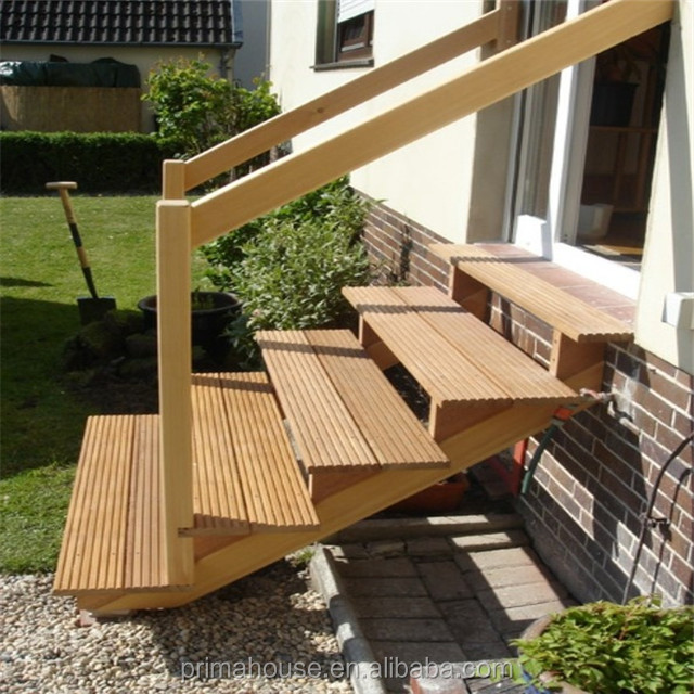 High Quality Outdoor Stair Steps Lowes, Outdoor Stair Steps Lowes Suppliers And  Manufacturers At Alibaba.com