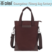 Dibi names for men handbag business