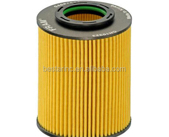 oil filter 5175571aa for jeep grand cherokee