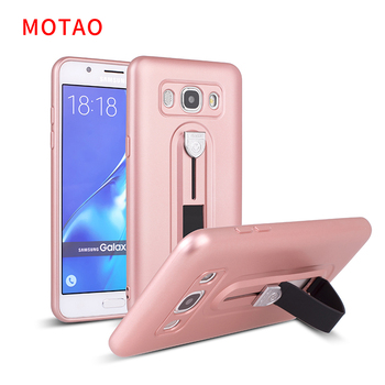 the latest 3c707 0293a 2018 New Style Hidden Finger Ring Holder Mobile Phone Cover For Samsung  J510 - Buy Cell Phone Case,Mobile Case Phone Covers,Tpu Silicone Phone Case  ...