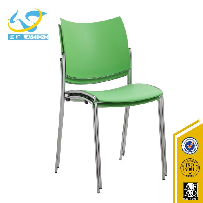 Hot Sale Cheap Outdoor Plastic Chairs Restaurant Chairs Buy Plastic Chair Plastic Durable Restaurant Chairs Cheap Outdoor Plastic Chairs Product On