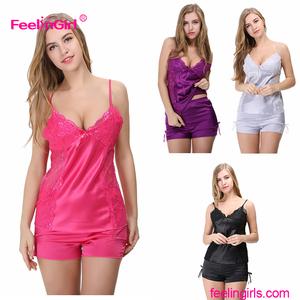 008eeb8af6eee Online Cotton Nighty, Wholesale & Suppliers - Alibaba