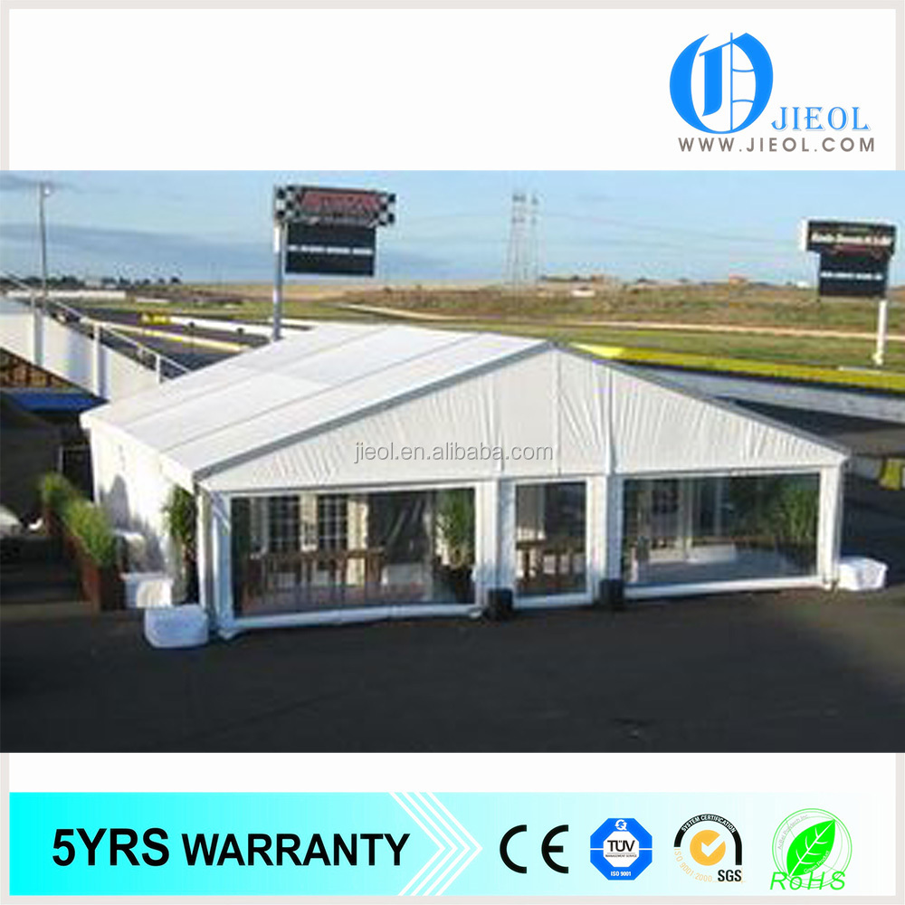 Luxury Display Party Tent Luxury Display Party Tent Suppliers and Manufacturers at Alibaba.com : tent display - memphite.com