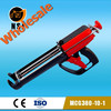 380ml Coaxial Caulking Applicator for Sealant Material