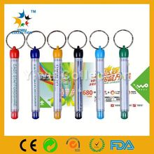 promotional pen with logo advertising pen fine tip ball pens,plastic hanging banner pens,customized plastic pen
