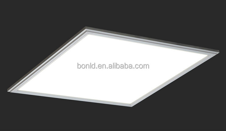 High Brightness 45w 2x2 Led Drop Ceiling Light Panels,Hans Panel ...