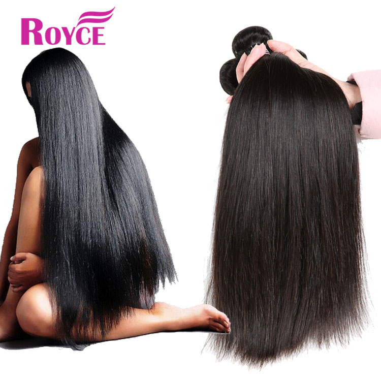 Raw Indian Hair Wholesale Cuticle Hold Hair Products