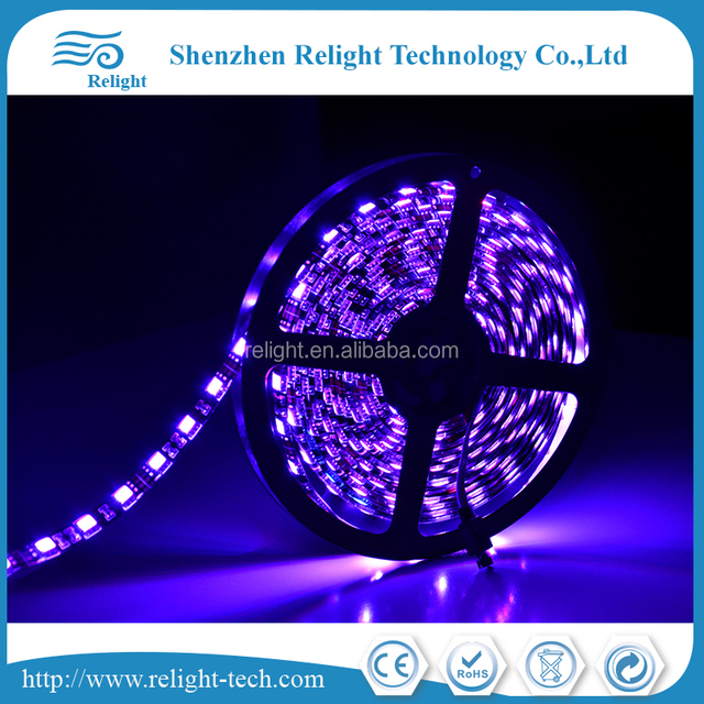 Buy cheap china led light strip bright products find china led short led light strips bright led strip lighting thin led strip mozeypictures Gallery