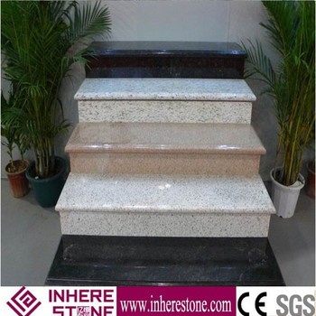 Fashion Luxury Top Grade Popular Stone Stair Step Covers,Granite  Stairs,Marble Staircase.   Buy Stair Step Covers,Granite Stairs,Marble  Staircase ...