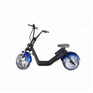 harlley e-scooter which ranks top in the world to replace one wheel electric scooter