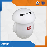 Chungyuan 2015 hot selling anti mosquito lamp, indoor electric mosquito killer