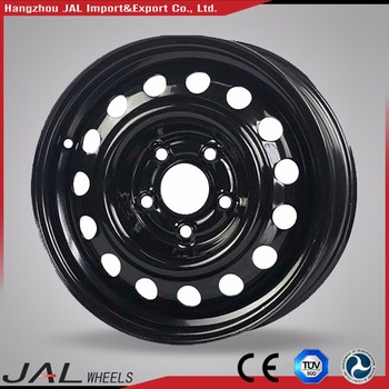 Rims For Cheap >> 15 Inch Steel Car Wheels Rim Black Cheap Snow Car Rims For Sales