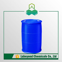 Good price Dimethyl sulfoxide, DMSO, C2H6OS, 67-68-5
