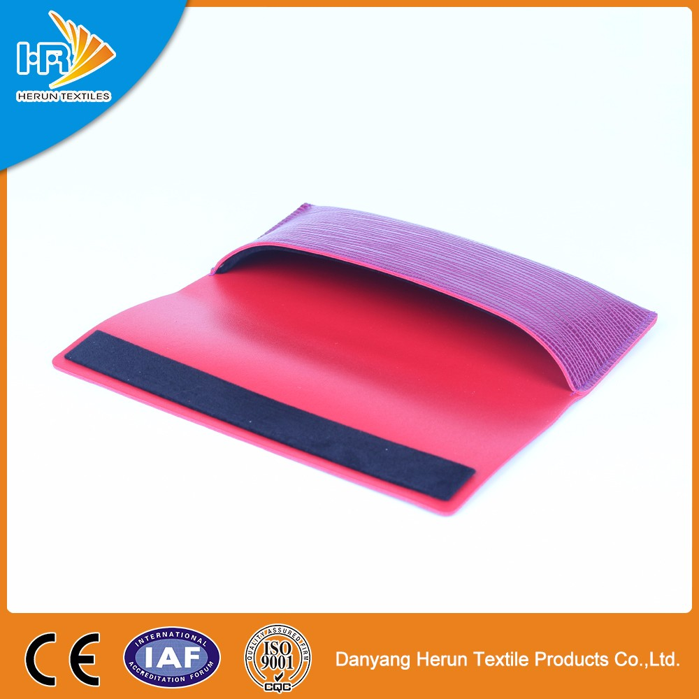 Sunglass Case Target  target soft glasses case target soft glasses case suppliers and