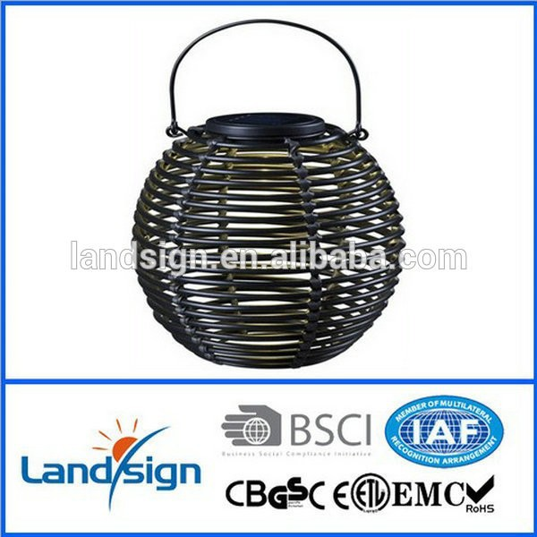 solar table light XLTD-207