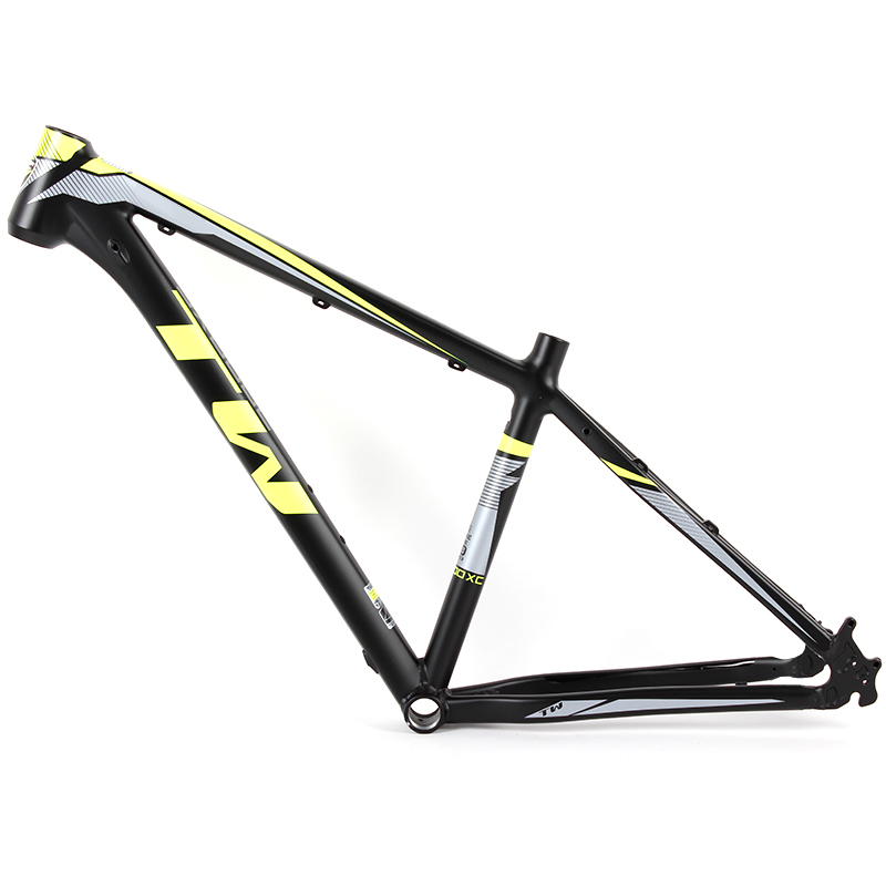 china steel bicycle frame china steel bicycle frame manufacturers and suppliers on alibabacom