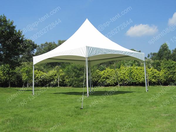 beach gazebo canopy tent 20x20 ft with closed wall & Beach Gazebo Canopy Tent 20x20 Ft With Closed Wall - Buy Beach ...
