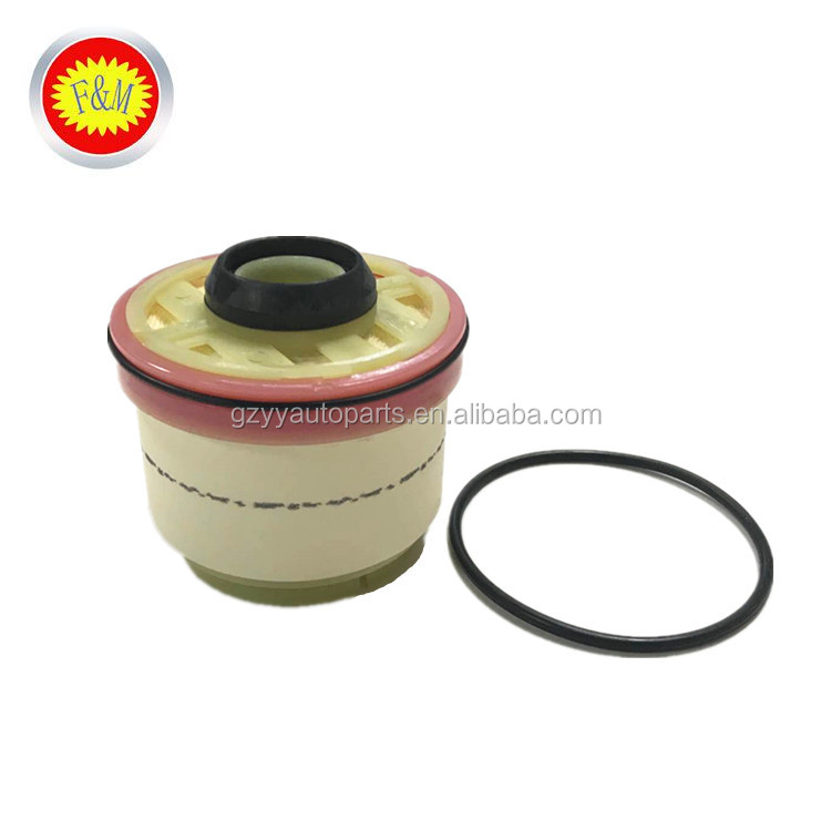 Wholesale Price Auto OEM 23390-YZZA1 Engine Fuel Filter Element Assembly