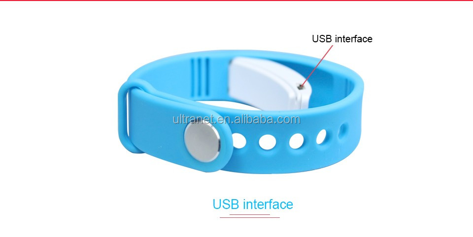 Waterproof repeat sound music alarm timer kids potty training watch for girls boys