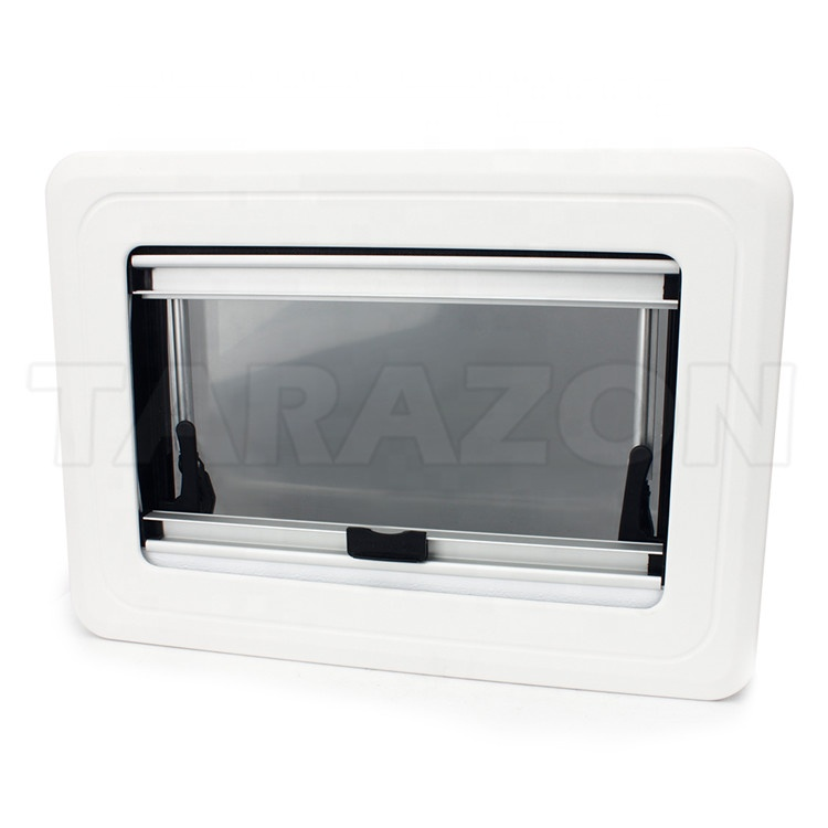 Rv Windows For Sale >> New Product Hinged Push Out Caravan Rv Windows For Sale Buy Rv Windows Rv Windows For Sale Hinged Push Out Rv Windows For Sale Product On