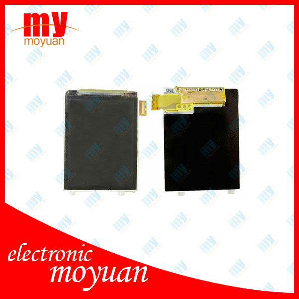 Brand New LCD for iPod Nano 3 Screen Display Repair parts