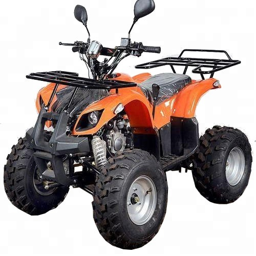 멕시코 manufacturer atv 125cc 110cc 90cc 70cc quadricycle benzinli mini atv