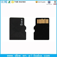 Trade assurance cheaper sd card/ sd memory card/TF Card 4GB low price for mobile phone