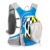 hot selling cycling backpack hydration pack with Water Bladder