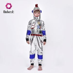 2f84afe6878 Jumpsuits Costume