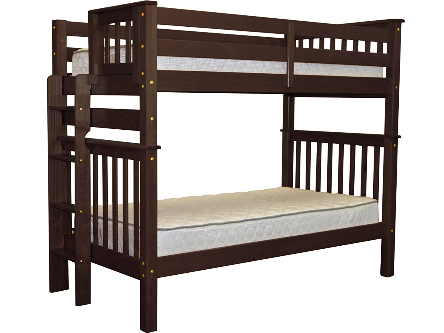 Cheap Folding Rv Bunk Beds Find Folding Rv Bunk Beds Deals On Line