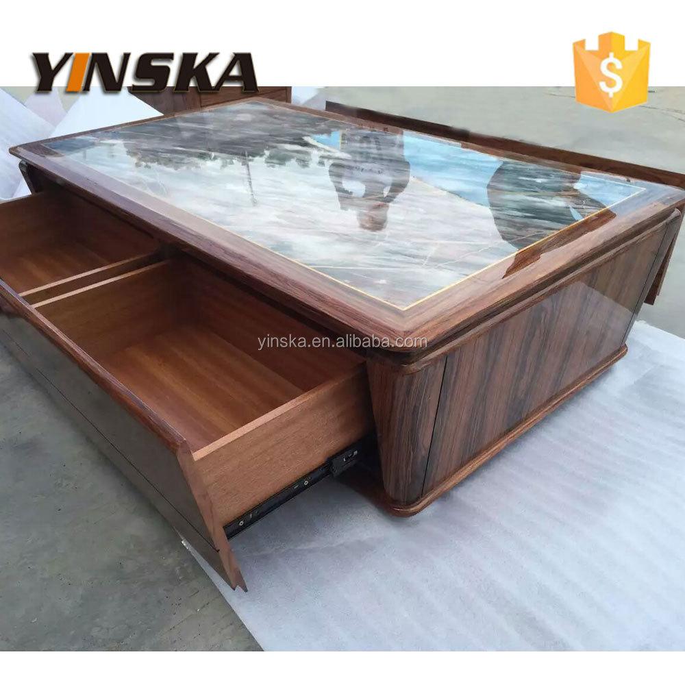 Antieke houten salontafel-houten tafels-product-ID:60490048327 ...