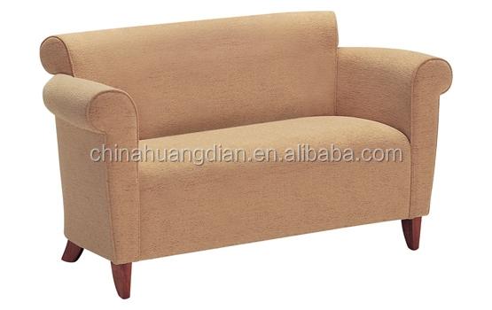 Estilo de pa s franc s sof muebles de estilo r stico for Muebles encantadores del pais elegante