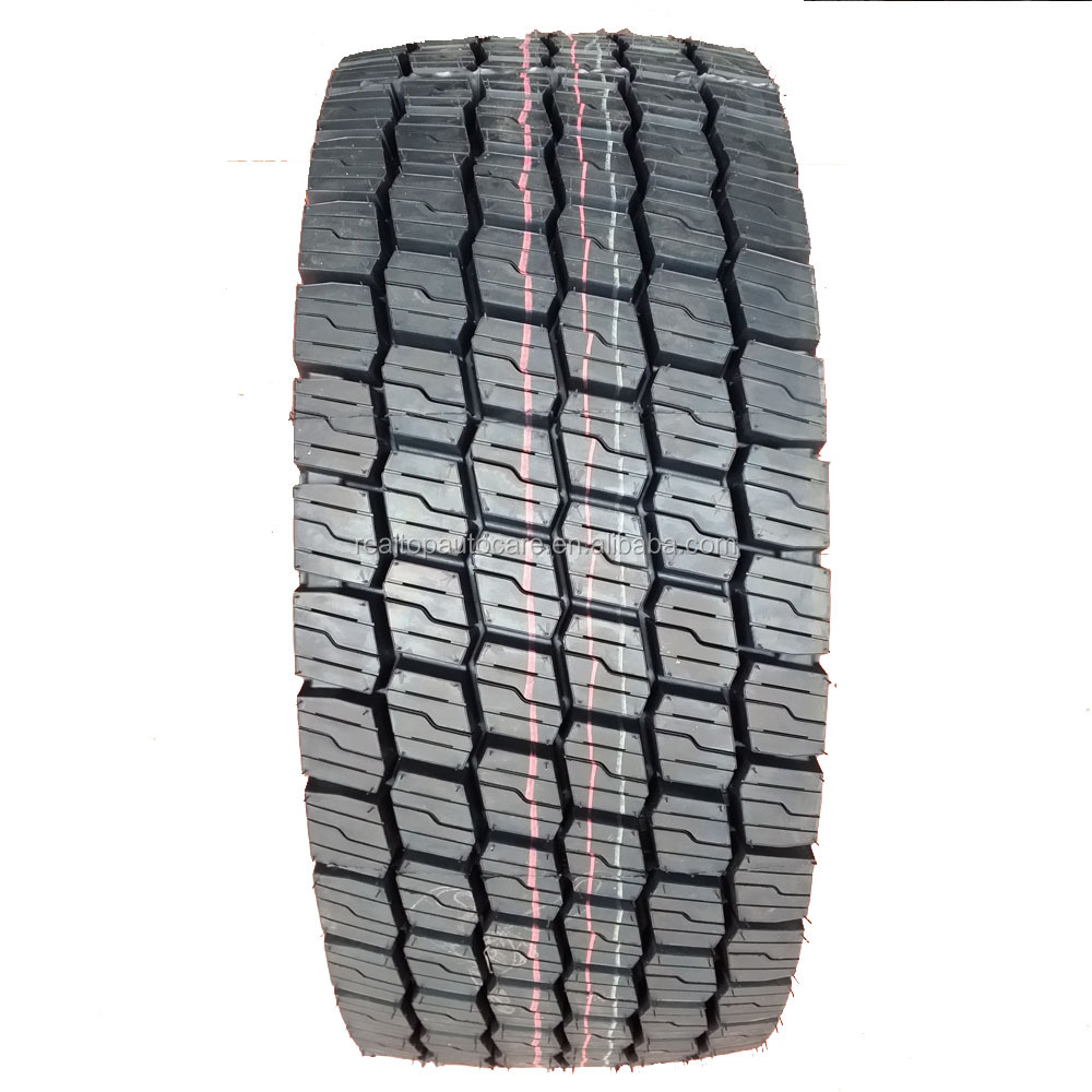 Linglong tyres looking for joint venture of commercial truck tire , winter tire 315/70R22.5,llantas para autos