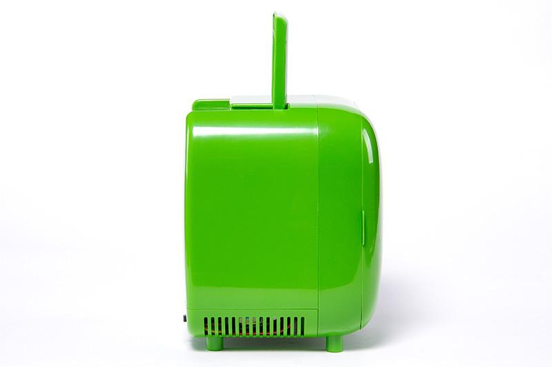 Kleiner Kühlschrank Heineken : 3l schreibtisch top mini kühlschrank mit griff auf top buy product
