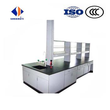 C-spc Desktop Laboratory Bench - Buy C-spc Laboratory Bench  Table,Laboratory Bench Table,Experiment Table Product on Alibaba com