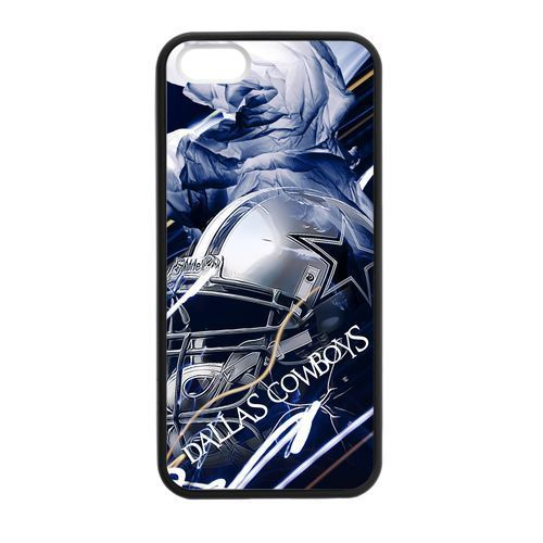 Dallas Cowboys Phone Case Iphone