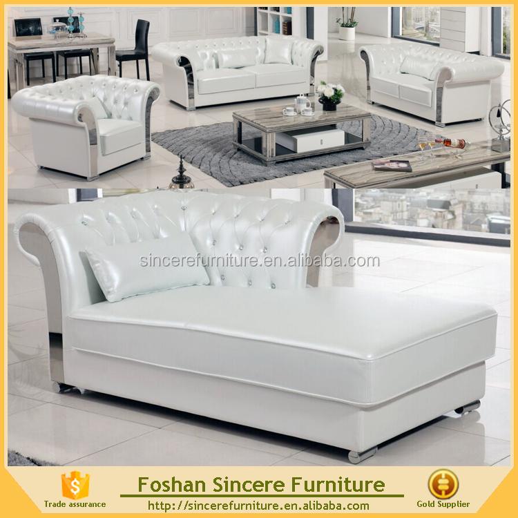 Witte woonkamer sets : Koop laag geprijsde dutch set partijen ...