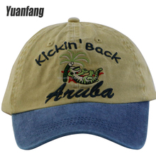fashion new style dhl shipping unstructured baseball cap custom