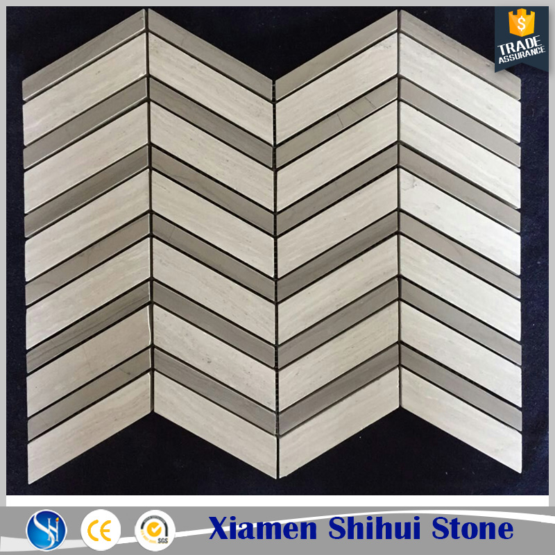Modern Design Wholesale Mosaic Tiles Mosaic Boarder