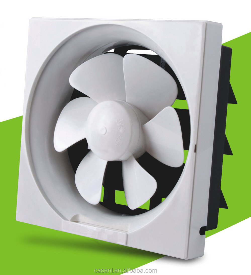 Industrial Fan Kitchen Philippines Ventilation Fans On Alibaba Com