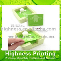 Yes customized business card for china manufacturer