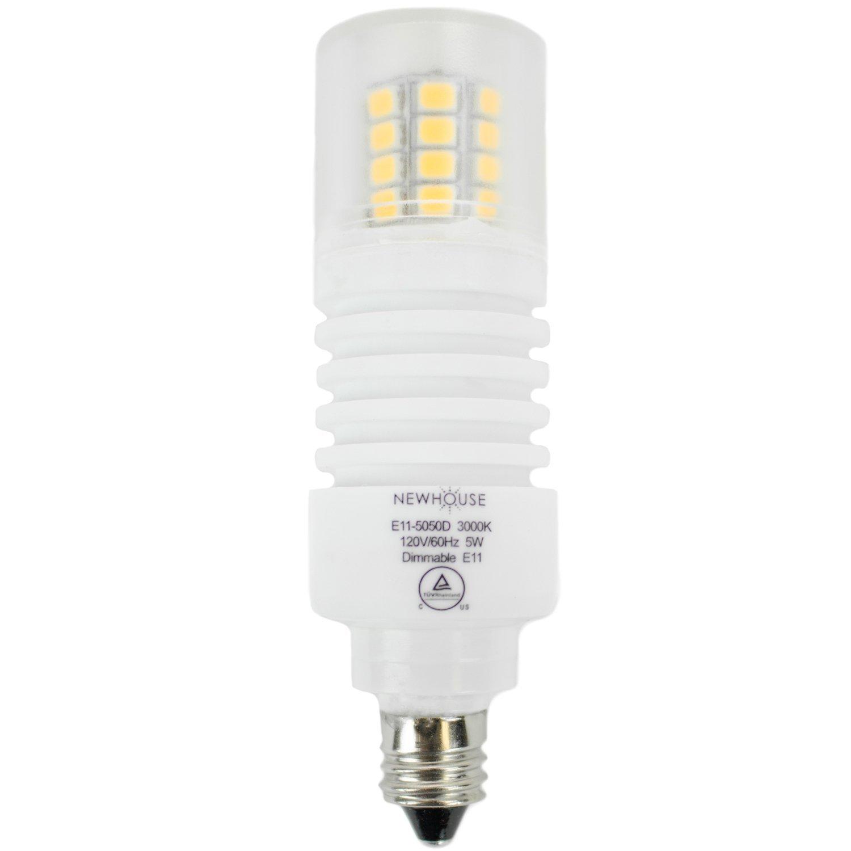 Cheap E11 Bulb 50w Find E11 Bulb 50w Deals On Line At Alibabacom