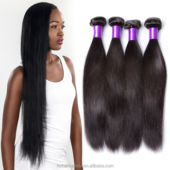 Best selling hair extension in zambia virgin human hair extensions best selling hair extension in zambia virgin human hair extensions for black women pmusecretfo Images