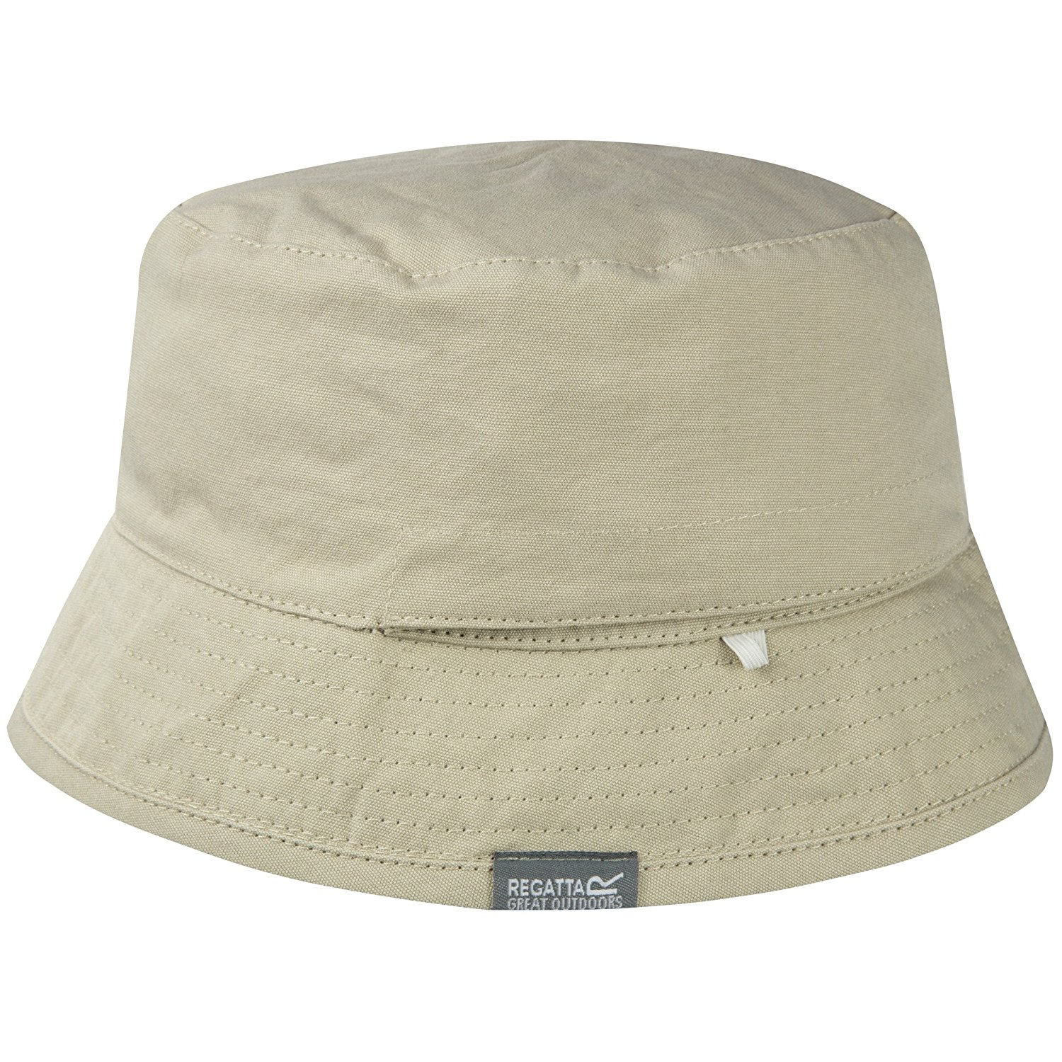36325906866 Get Quotations · Regatta Great Outdoors Adults Unisex Spindle II Bucket Hat