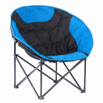 Marvelous Outdoor Leisure Fabric Moon Magazines Bag Both For Outdoor And Indoor Act Round Camping Moon Chairs For Adults Buy Moon Chairs For Adults Adult Ibusinesslaw Wood Chair Design Ideas Ibusinesslaworg