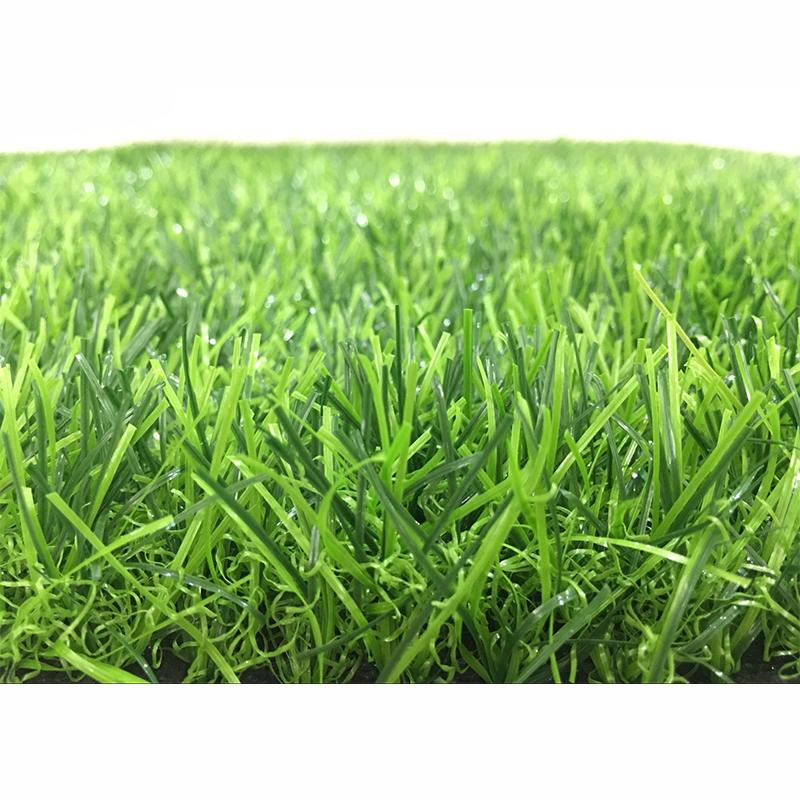 Açık doğal gerçek manzara plastik yapay bahçe rulo sentetik çocuklar mat yapay yeşil çim halı