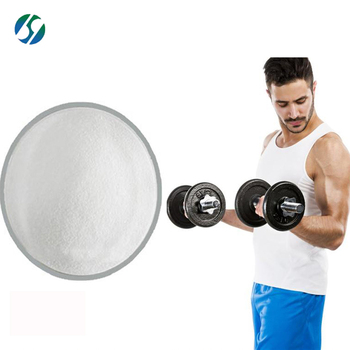 Hot Sale & Hot Cake High Quality Bodybuilding Peptides Follistatin 344 -  Buy Follistatin 344,Peptides Follistatin 344 Product on Alibaba com