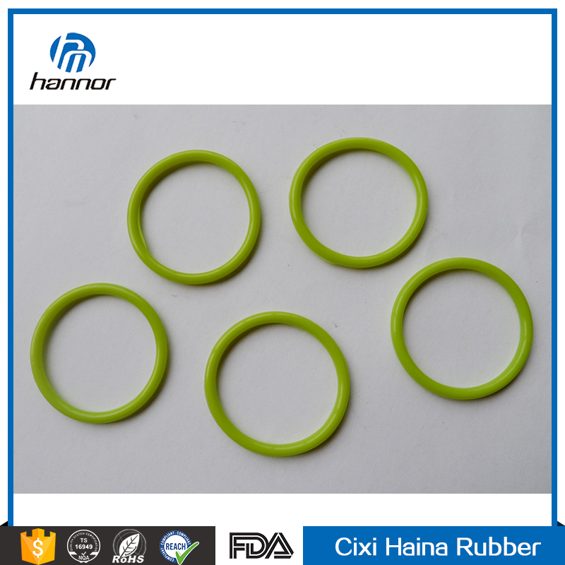 Different kinds of Well-designed o ring kit