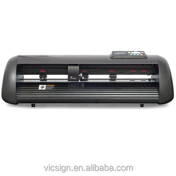 Hot Sale! Price Of Pen Plotter Machine/top Quality Machines For Graphic  Design Roland Blade Cutting Plotter - Buy Plotter Machine,Cutting