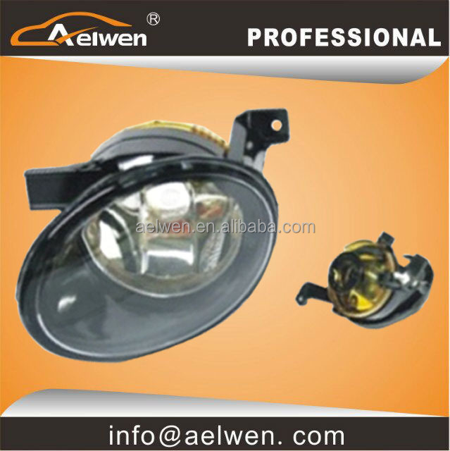Auto Lamp Aelwen Fog Lamp High Quality Fog Light For VW GOLF VI 08-